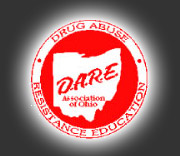 Ohio D.A.R.E. Officer Trainings Reach 26 Years