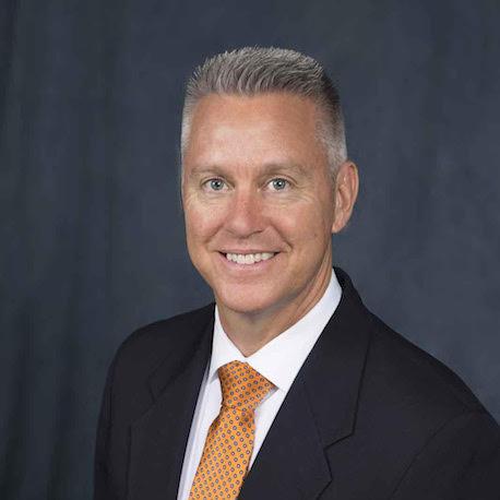 Dennis Osborn