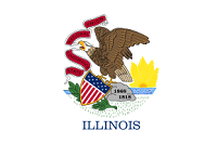 Illinois D.A.R.E. State Conference 2019 @ Holiday Inn & Suites East Peoria | East Peoria | Illinois | United States