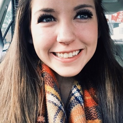 Katelyn Overton