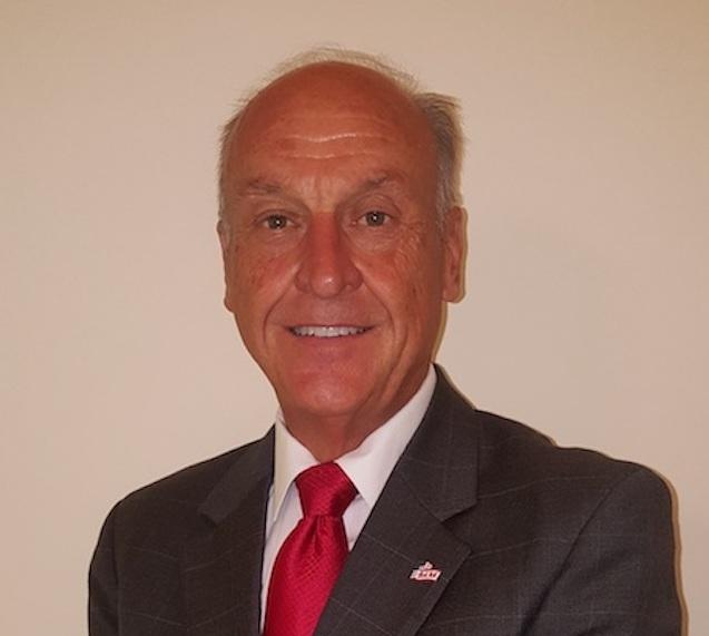 Lloyd Bratz