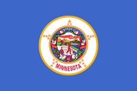Minnesota D.A.R.E. Officer Training 2020 @ Minnesota