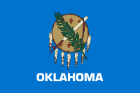 Oklahoma D.A.R.E. Officer Training 2019 @ Wyndham Garden Oklahoma City Airport | Oklahoma City | Oklahoma | United States