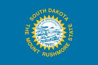 South Dakota D.A.R.E. Officer Training June 2020 @ South Dakota Law Enforcement Training Center