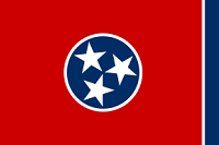 THIS DOT IS FULL: Tennessee D.A.R.E. Officer Training 2020 @ Cookeville, TN