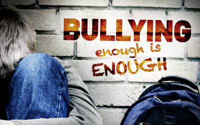 What Is Bullying? How It's Really Defined