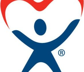 Donation to CASA of San Bernardino County