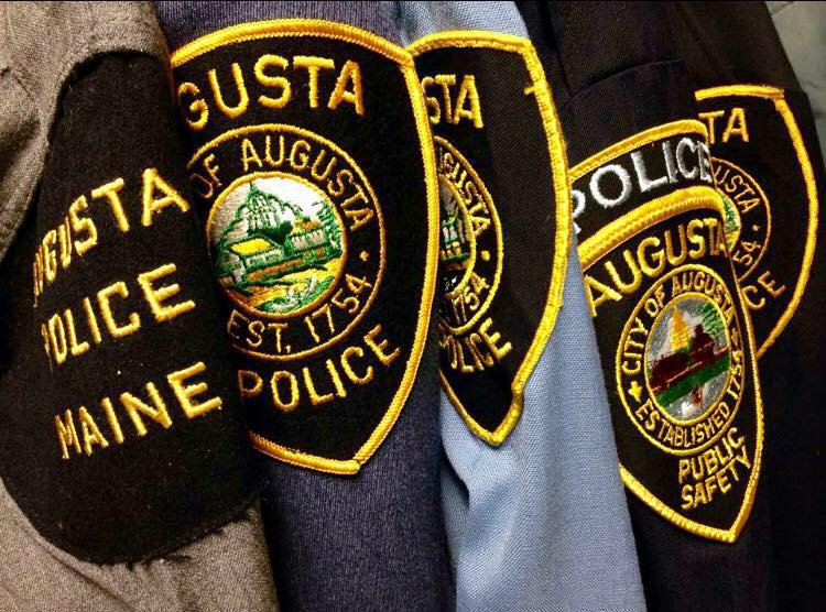Augusta Gets Grant to Fund Anti-Drug Cop in Elementary Schools