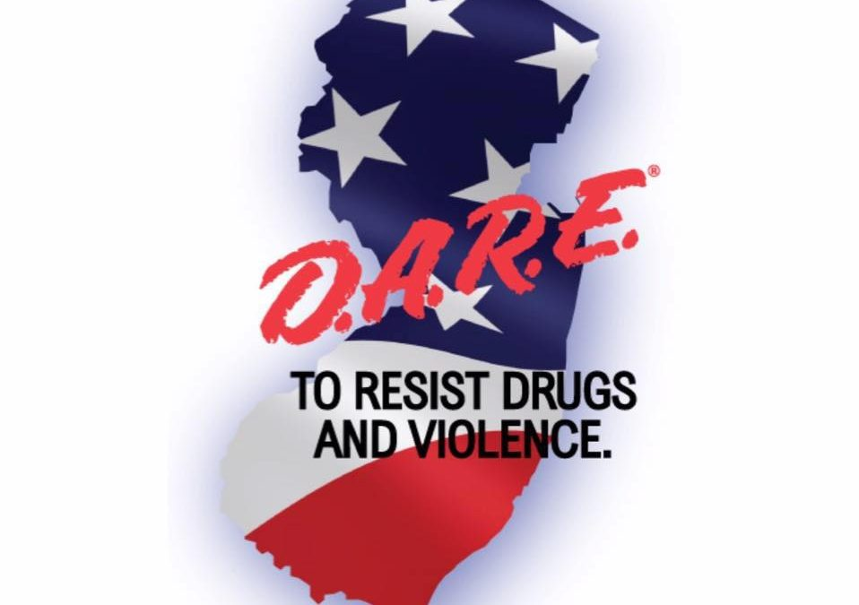 Educators Happy to See D.A.R.E. Program in Schools
