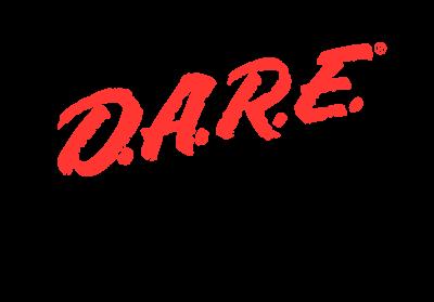 D.A.R.E. University