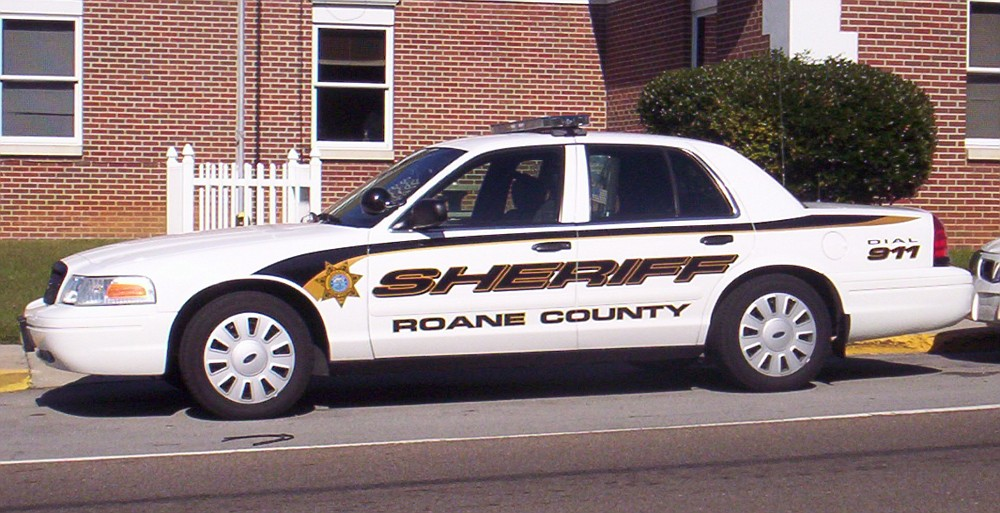 Sheriff D.A.R.E.s to Reconsider Drug Program