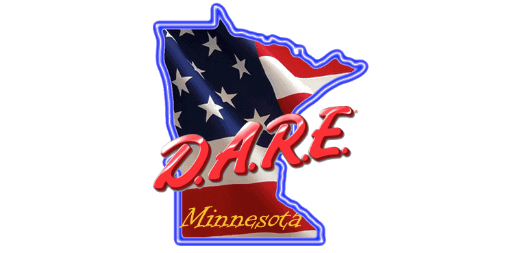 Minnesota D.A.R.E. Welcomes 21 New D.A.R.E. Officers and the First 2 Somali D.A.R.E. Officers
