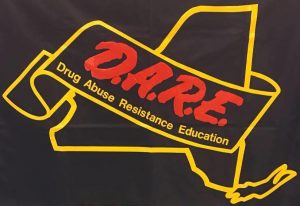 New York D.A.R.E. Officer Training January 2019 @ New York State Academy of Fire Science | Montour Falls | New York | United States