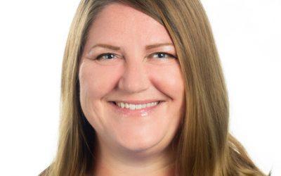 Ashley M. Frazier, PhD CCC-SLP