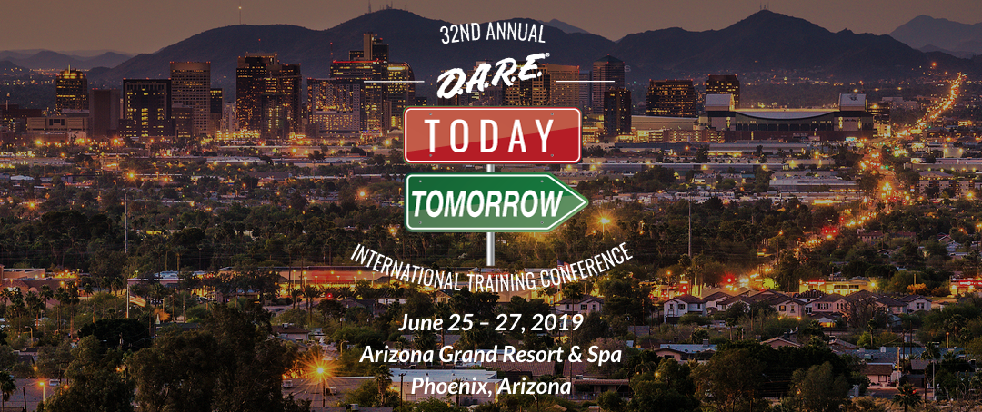 EXTENDED: Early Bird Online Registration for the 2019 International Conference