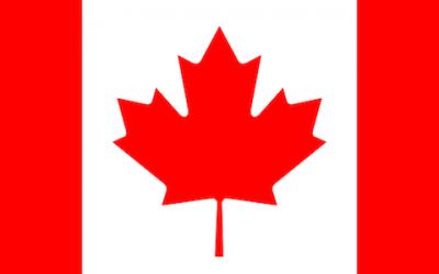 D.A.R.E. Canada