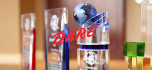 Deadline for 2019 D.A.R.E. Awards Nominations