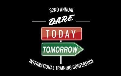 2019 Conference Agenda