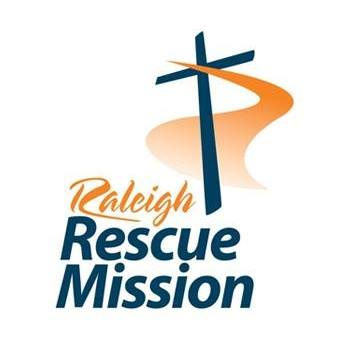 KARE Donation to Raleigh Rescue Mission