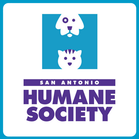 KARE Donation to the San Antonio Humane Society