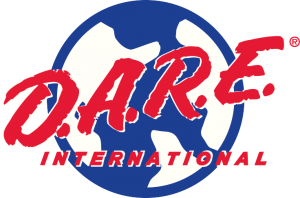 33rd Annual D.A.R.E. International Training Conference @ Virtual / Online