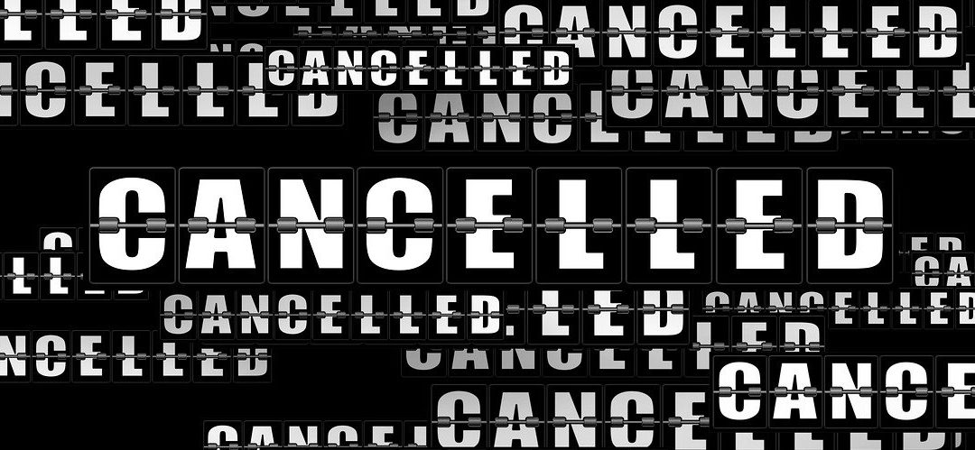 2020 D.A.R.E. Trainings and State Conferences Canceled