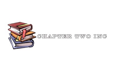 KARE Donation to Chapter TWO, Inc.