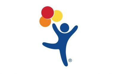 KARE Donation to Children's Hospital Colorado