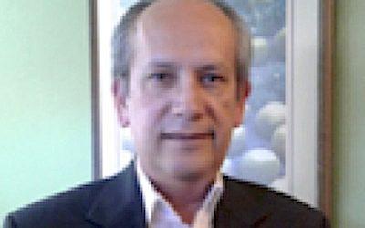 Dr. Luis Linares
