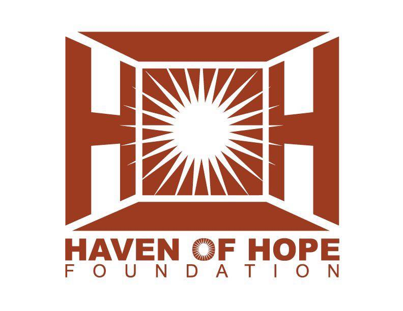 KARE Donation to Haven of Hope Foundation