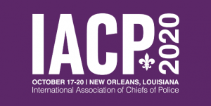 IACP Annual Conference and Exposition 2020 @ Ernest N. Morial Convention Center