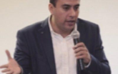 José Cardenas