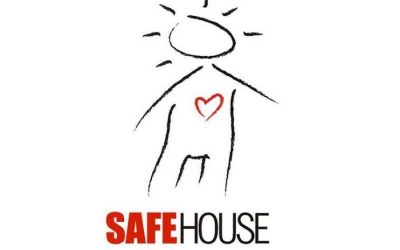 KARE Donation to Operation SafeHouse