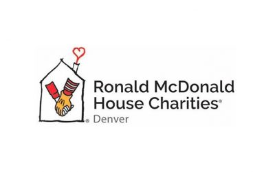 KARE Donation to Ronald McDonald House Charities of Denver