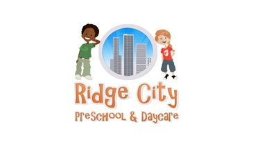 KARE Donation to Ridge City Preschool and Daycare
