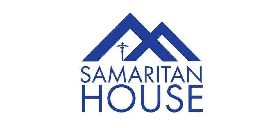KARE Donation to Samaritan House Shelter