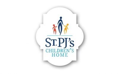KARE Donation to St. PJ's Children's Home