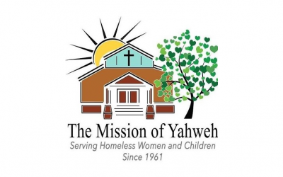 KARE Donation to The Mission of Yahweh